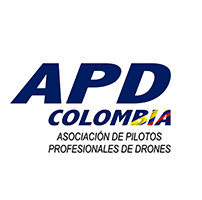 APD Colombia