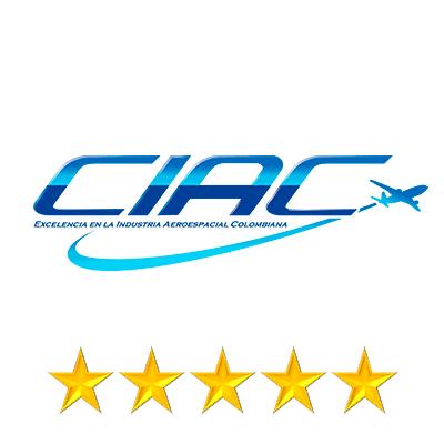 CIAC S.A