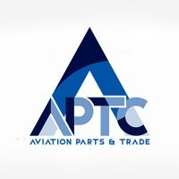 AVIATION PARTS & TRADE – APTC