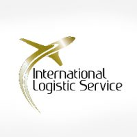 INTERNATIONAL LOGISTIC SERVICE S.A.S