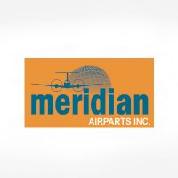 MERIDIAN AIRPARTS INC.