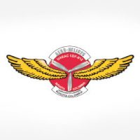 AEROHELICES S.A.S