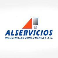 Alservicios Industriales Zona Franca