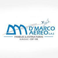 D´ MARCO AÉREO S.A.S