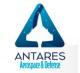 ANTARES IAC