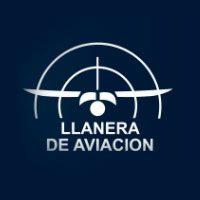LLANERA DE AVIACIÓN S.A.S