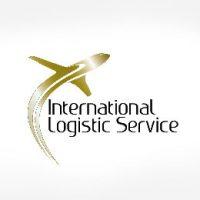 INTERNATIONAL LOGISTIC SERVICE S.A.S