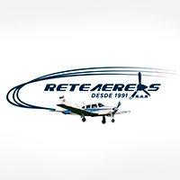RETEAEREOS S.A.S